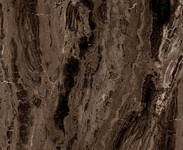 Keramiek - Marazzi - Frappuccino (marble look)