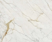 Keramiek - Marazzi - Golden White (marble look)