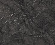 Keramiek - Marazzi - Grigio Carnico (marble look)