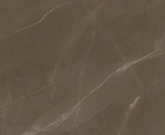 Keramiek - Marazzi - Pulpis (marble look)