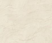 Keramiek - Marazzi - Raffaello (marble look)