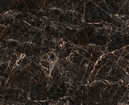 Keramiek - Marazzi - Saint Laurant (marble look)