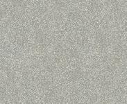 Keramiek - Marazzi - Terrazzo Grey (marble look)