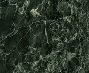 Keramiek - Marazzi - Verde Aver (marble look)
