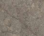 Keramiek - Marazzi - Gris Du Gent (stone look)