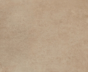 Keramiek - Marazzi - Sand (concrete look)