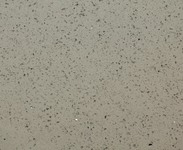 Eurokwarts - Starlight White