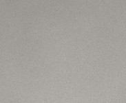 Eurokwarts - Slate Medium Grey
