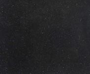 Eurokwarts - Night Black