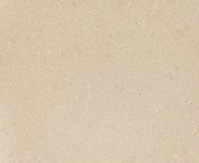 Eurokwarts - Ivory Cream