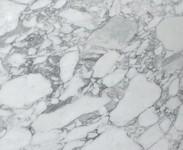 Marmer - Calacatta Venato