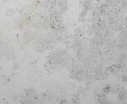 Marmer - Jura Grey