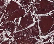 Marmer - Rosso Lepanto