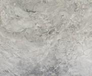 Marmer - Super White