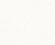 Quartz - Caesarstone - Pure White Extra