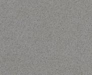 Quartz - Caesarstone - Cement / Titan