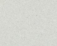 Quartz - Caesarstone - EggShell / Osprey