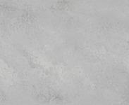 Quartz - Caesarstone - Flannel Grey