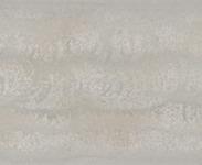 Quartz - Caesarstone - Primordia