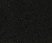 Quartz - Caesarstone - Black Noir