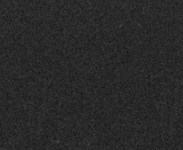 Quartz - Caesarstone - Jet Black