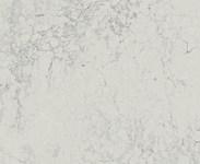 Quartz - Caesarstone - Montblanc