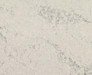 Quartz - Caesarstone - Noble Grey