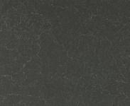 Quartz - Caesarstone - Pietra Grey