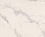 Quartz - Caesarstone - Statuario Maximus