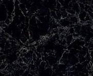 Quartz - Caesarstone - Vanilla Noir