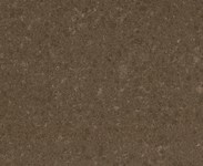 Quartz - Caesarstone - Wild Rice