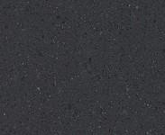Quartz - Diresco - Risotto Black