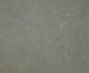 Quartz - Diresco - Belgian Buxy Grey