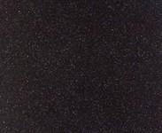 Quartz - Diresco - Divinity Black
