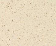 Quartz - Diresco - Risotto Crema