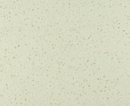 Quartz - F&L Basic - Crystal White