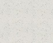 Quartz - Silestone - Blanco Maple Orna