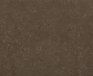 Quartz - Silestone - Iron Bark