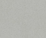 Quartz - Silestone - Niebla