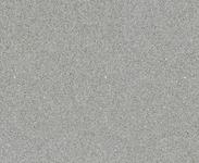 Quartz - Silestone - Aluminio Nube