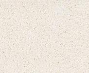 Quartz - Silestone - Blanco Maple 14