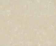 Quartz - Silestone - Tigris Sand