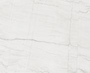 Keramiek - Neolith - Mont Blanc