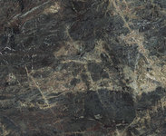 Keramiek - Neolith - Amazonico