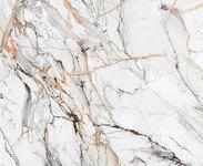 Keramiek - Neolith - Calacatta Lux