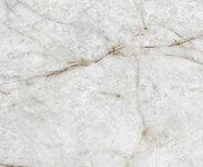 Keramiek - Neolith - Himalaya Crystal