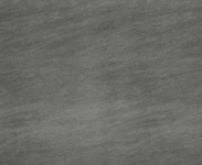 Keramiek - Neolith - Basalt Grey
