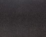 Keramiek - Neolith - Belgian Blue