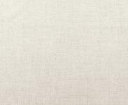 Keramiek - Neolith - Textile White