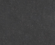 Keramiek - Neolith - Pierre Blue